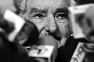 Mujica - Nicolás Celaya