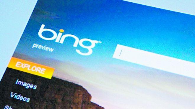 derecho-olvido-bing-derechos-usuarios