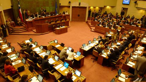 Sala De Debate Tv Futura ~ Posible cierre del canal de la Cámara de Diputados « observatorio