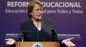 Bachelet-reforma-educacional-e