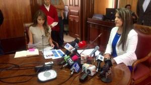 Corte niega inconstitucionalidad de ley de comunicación de Ecuador