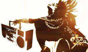 noticias-bajo-el-sol_radio-indigena