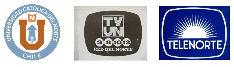 tv norte
