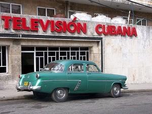 28-TV-cubana1