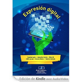 expresion digital