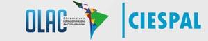 Observatorio Latinoamericano de Comunicación