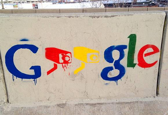 google_espias