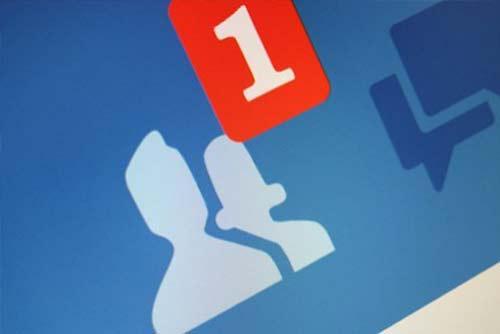 Solicitudes-de-amistad-Facebook-2