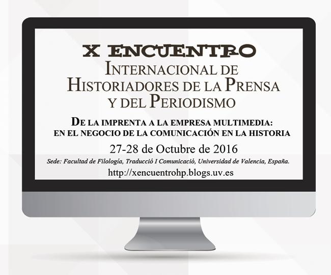 X encuentro 2016_1