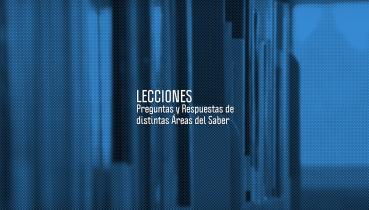 slider_04_lecciones