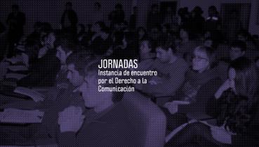 slider_05_jornadas