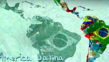 amc3a9rica-latina