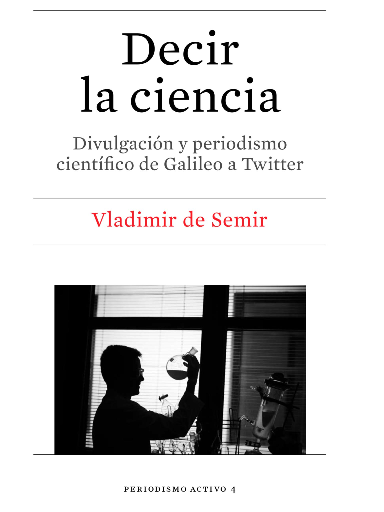 decir-la-ciencia-portada