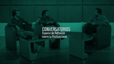 slider_02_conversatorios